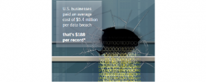 Data breach - featured image - web