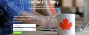 Kickstarter-Canada-feature