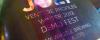 Jolt Demo Fest 2013
