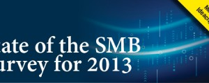 StateSMB2013-feature