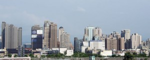 Taichung-City-feature