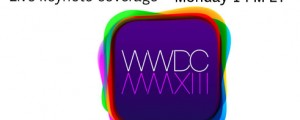 WWDC-live-feature