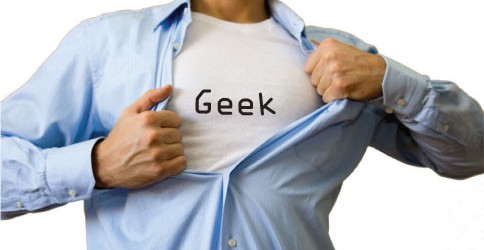 geek-hero