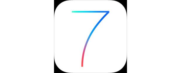 iOS7-feature