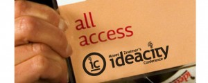 ideacity-pass-feature