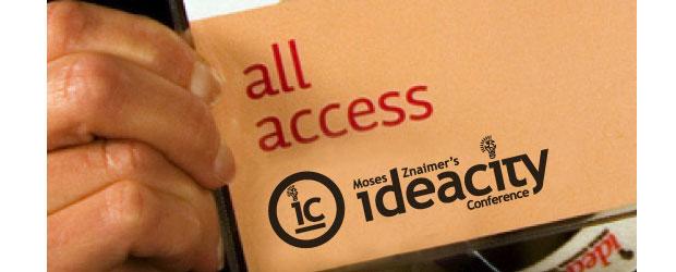 ideacity-pass-feature
