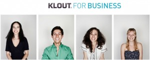 klout-business-feature