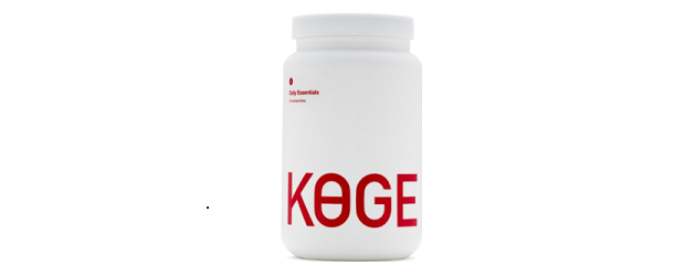 koge bottle - web - featured