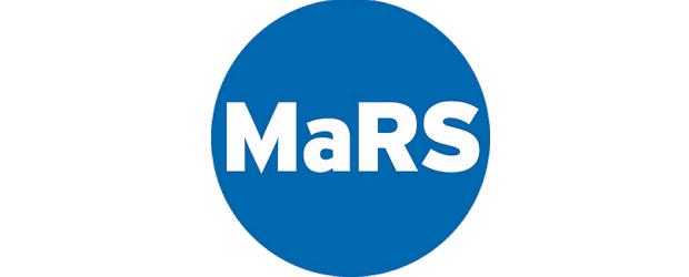 mars logo - web