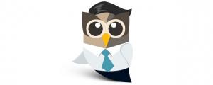 HootSuite Owl - feature - web