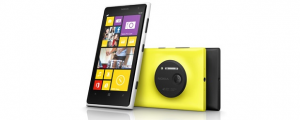 Nokia Lumia 1020 - web - featured image
