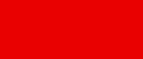 ScribbleLive-logo