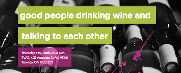 TWG-drink-wine-feature