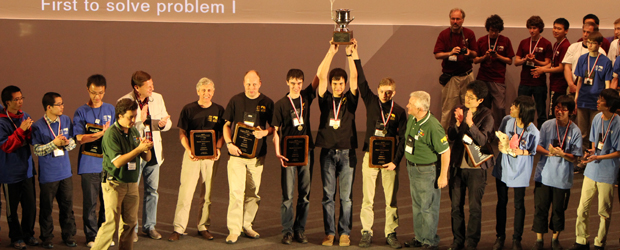 icpc-champions-feature