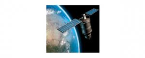 idirect - satellite - web - featured image