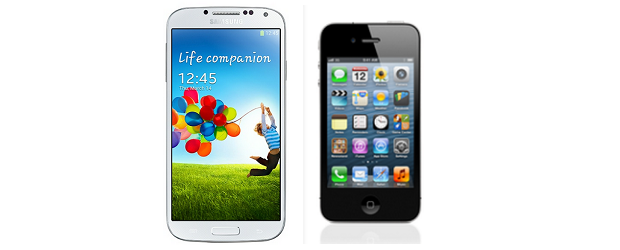 iphone samsung - web - featured image