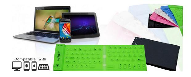 mytype keyboard - featured - web
