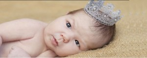 royal-baby-social-media