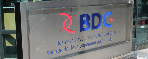 BDC-feature