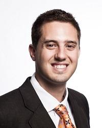 Chris Pavlovski, CEO of Jolted Media Group Ltd.