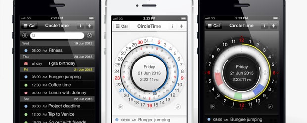 Circle-Calendar_feature