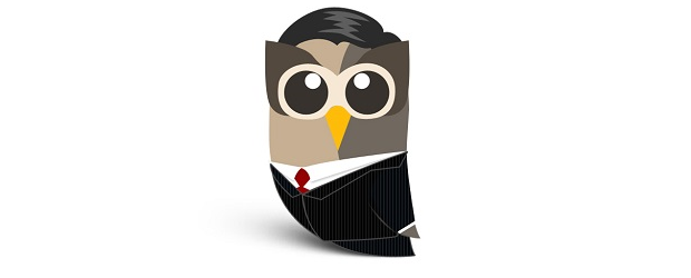 HootSuite business owl - featured - web