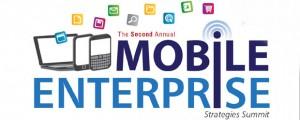 Mobile-Enterprise-Summit_fe