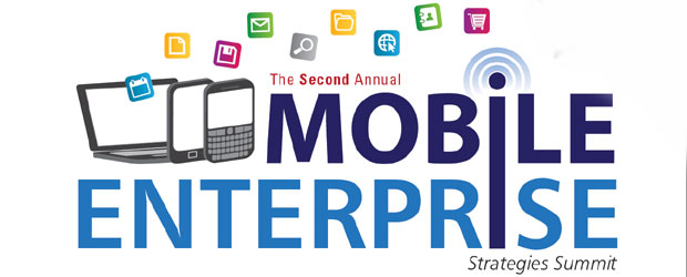 Mobile-Enterprise-Summit_fe