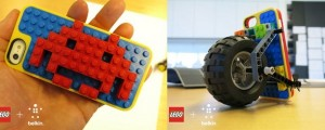 lego-builder-case-fb-gallery-pics