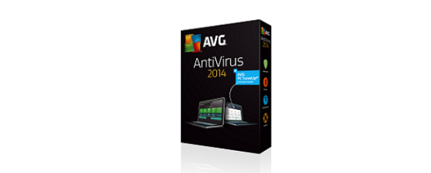 AVG security - featured - web