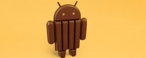 Android-Kitkat_feature