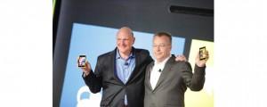 Ballmer-Elop-Microsoft-Nokia_feature