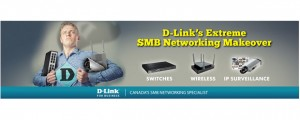 DLink-SMB-Networking-Makeover_feature