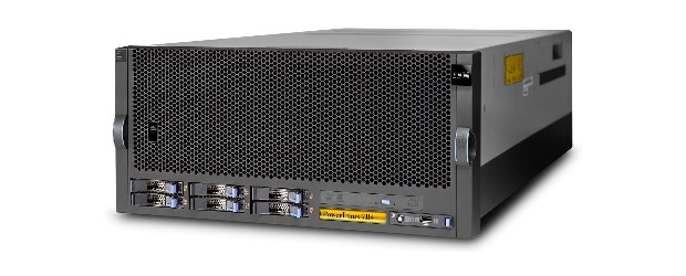 IBM-PowerLinux-7R4-server-620x250