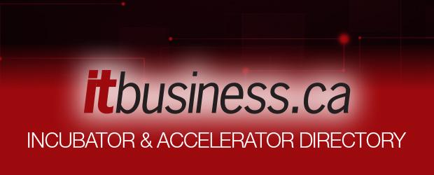 ITB-incubator-directory