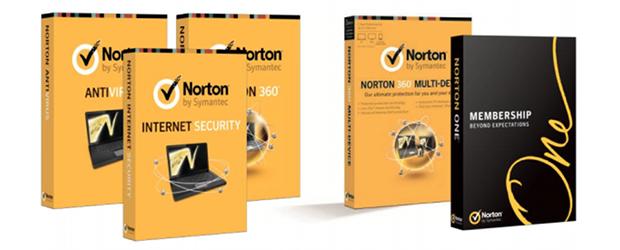 Norton-Symantec-products_feature