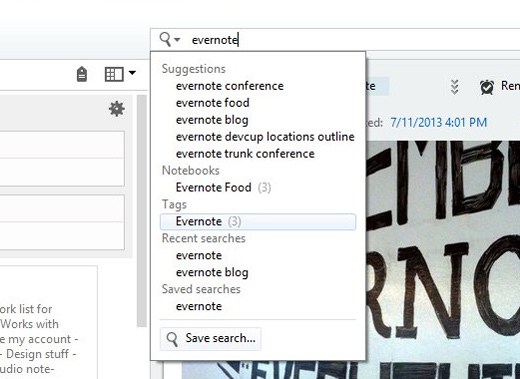 Saved-Searches-Evernote