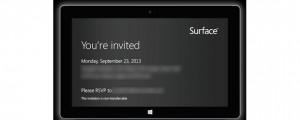 Surface2-invitation_feature