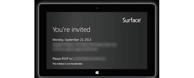 Surface2-invitation_feature
