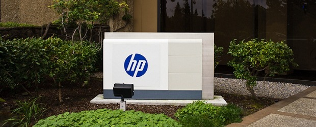 HP-sign-building_feature