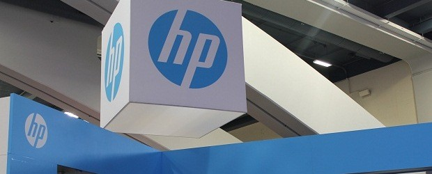 hp-booth_feature
