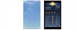 iOS7-iOS6-weather_featurejpg