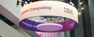 ibm-booth_feature