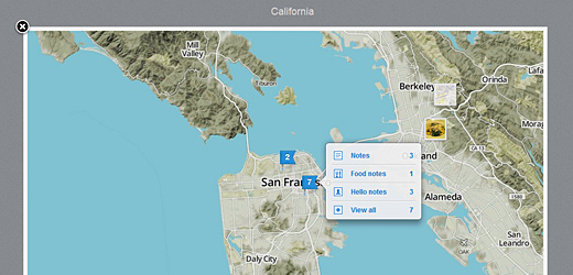 map_view-EverNote