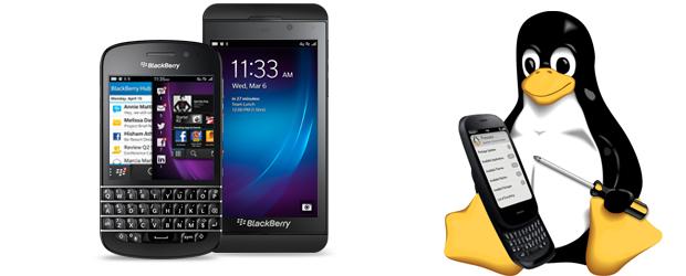 BlackBerry-WebOS-open_feature