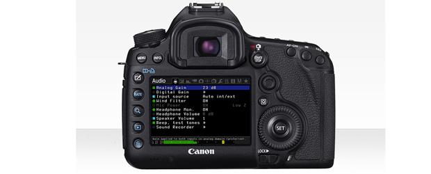 Canon-MagicLantern_feature
