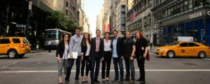 ExtremeStartups-NYC_feature