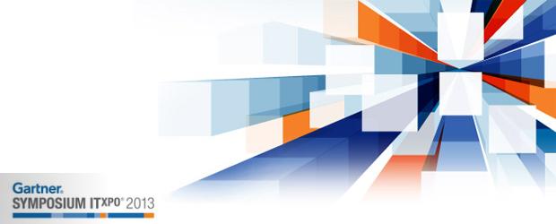 Gartner-Symposium-2013_feature