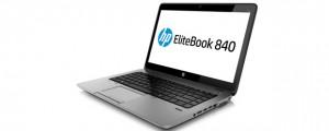 HP-EliteBook-840_feature