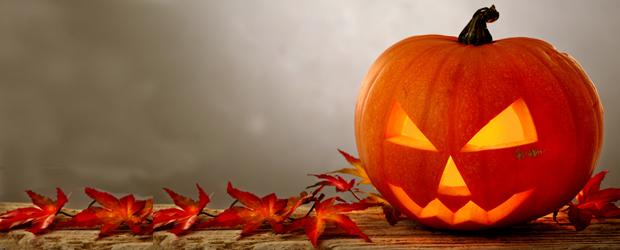 Halloween-Jackolantern_feature